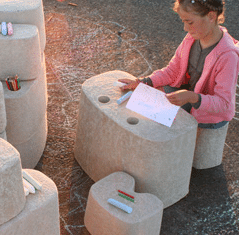 Eco Designer Furniture