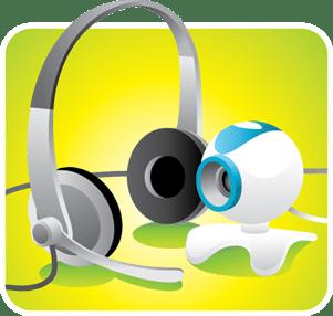 Chirbit – Micro Podcasting