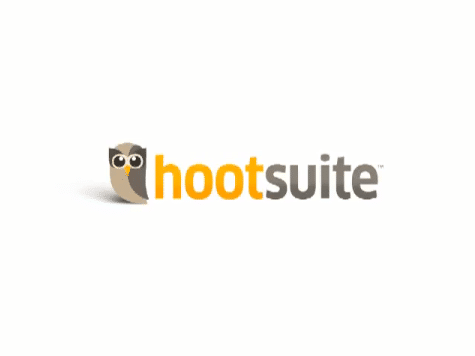Owl Tastic – Hootsuite 2.0 Twitter Client is Here!