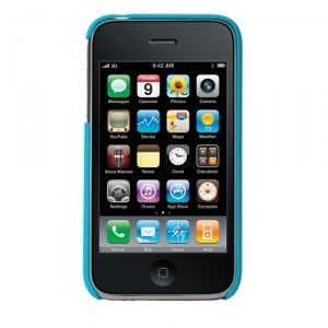 iPhoneG3CassFnt copy
