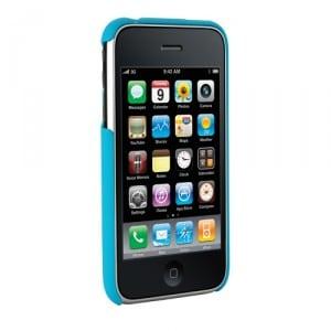 iPhoneG3CassFnt2 copy