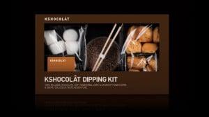 k-dipping-kit-base
