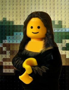 legolized5