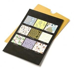papermatters_directmail2