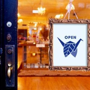papermatters_openstore