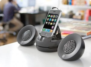 speakers_iphone