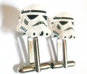 stormtrooperscuff