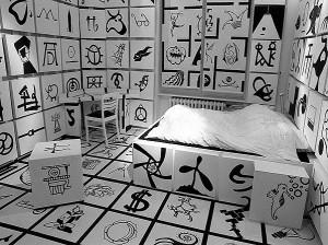 symbol-room