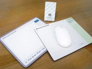 twitter_facebook_mousepad