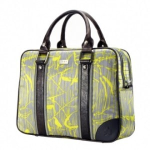 Carrie_Tote_Front_PrintY