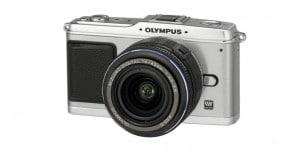 Olympus_E-P1