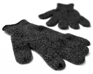 areal-iphone-gloves