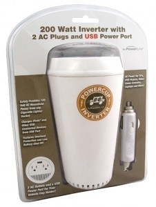 b29e_coffee_cup_inverter_package