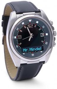 bluetoothwatch