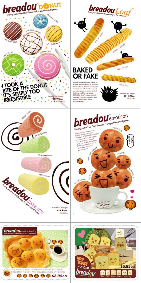 breadou_post