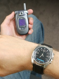 c16c_bluetooth_watch_with_caller_id_inuse