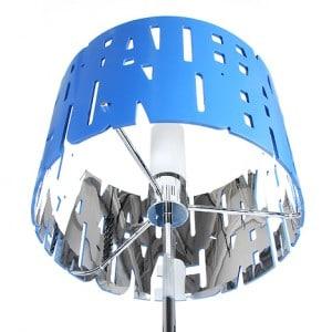 camuslamp2