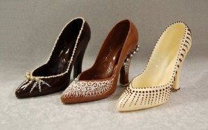 chocolateshoes1