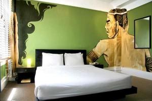 hotel-des-arts