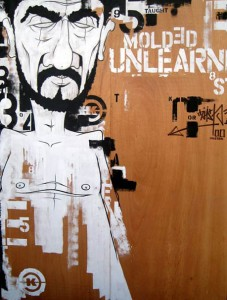 dave_kinsey_unlearn