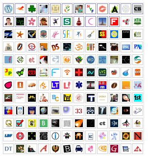 Cool Free Favicon Generators