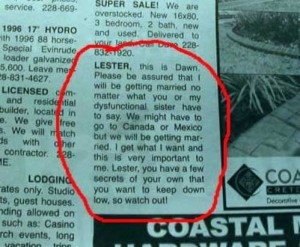 funny-classified-ad-10