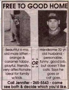 funny-classified-ad-12