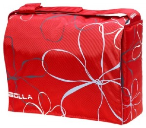 golla-bag-red