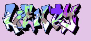 graphicscreate1