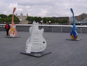 guitarlondon1
