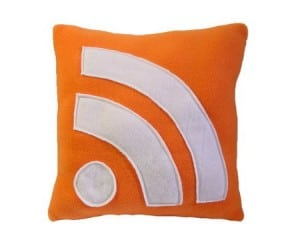 rss-icon-pillow