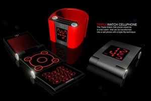 triplewatch_concept_phone