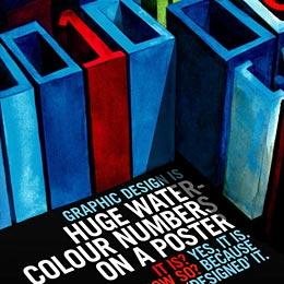 typographic_posters