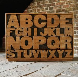 typographicfurn3