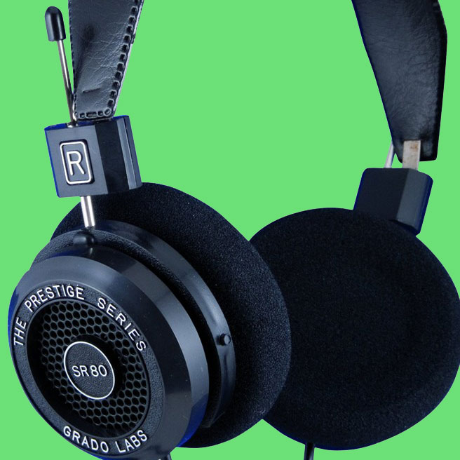 The Best $99 Headphones Money Can Buy