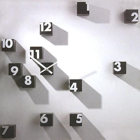 جديد الساعات وساعات حائط مودرن 2011 Clocks-12