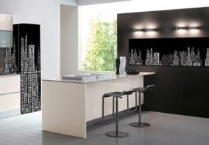 coolors-kitchen-decorating-ideas-colored-appliances-3