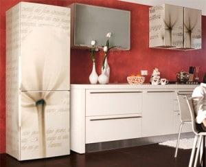 coolors-kitchen-decorating-ideas-colored-appliances-4