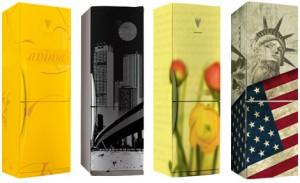 coolors-kitchen-decorating-ideas-colored-appliances-8