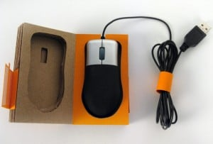 eco-friendly-packaging-mouse-300x203-1