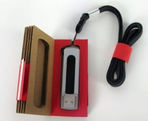 eco-friendly-packaging-usb-stick-300x245