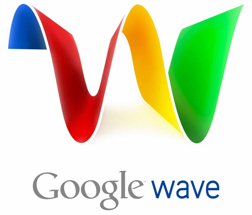 Will Google Wave Replace Twitter?