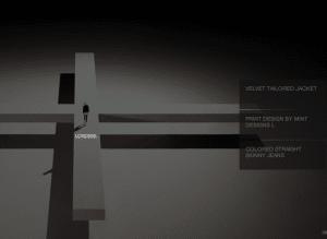 interactiveramp2