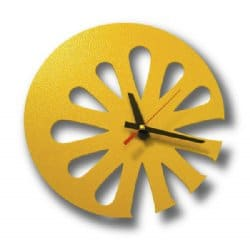 Tic Tock | modern clocks
