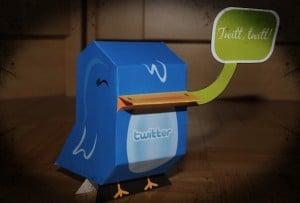 paper-twitter-bird