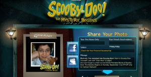scoobydoo1