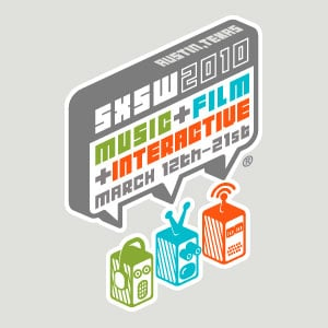 SXSW 2010: Why should I attend?