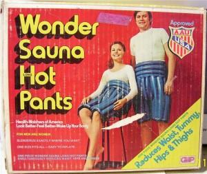 wonder-sauna-hot-pants-lg-1