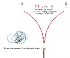 yi_earphones