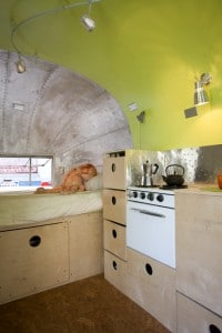 airstreamstavroupolos-kitchen